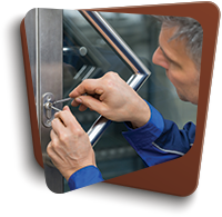 Largo Lock And Locksmith Largo, FL 727-378-0535